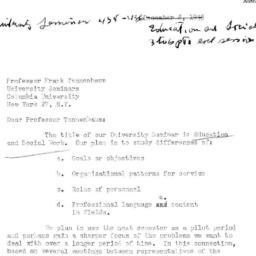 Correspondence, 1955-12-08....