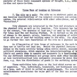 Minutes, 1950-12-11. Popula...