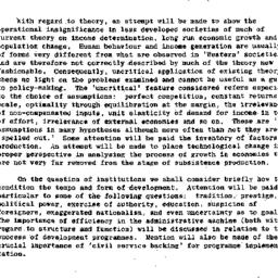 Background paper, 1963-05-0...