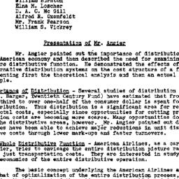 Minutes, 1957-02-11. Econom...
