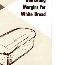 Related publication, 1957-0...