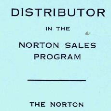 Related publication, 1958-0...