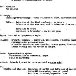 Background paper, 1957-12-1...