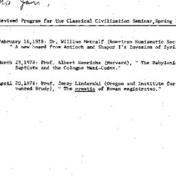 Background paper, 1977-11-2...