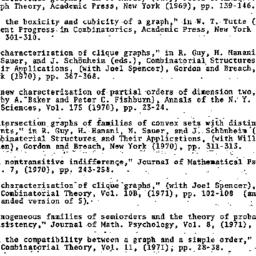 Background paper, 1975-03-1...