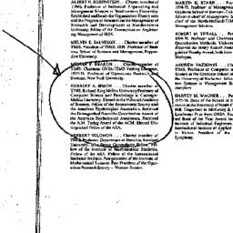 Background paper, 1978-05-2...