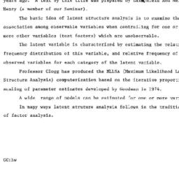 Background paper, 1980-02-2...