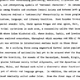 Background paper, 1965-03-1...