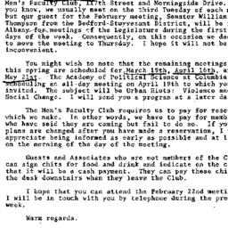 Correspondence, 1968-02-02....