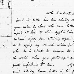 Document, 1795 February 21