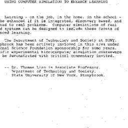 Background paper, 1983-04-2...