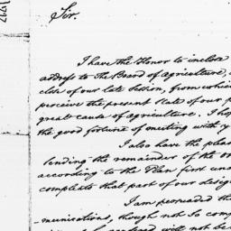 Document, 1797 July 15