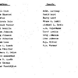 Background paper, 1973-10-1...
