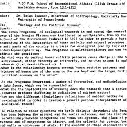 Background paper, 1979-11-1...