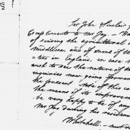 Document, 1794 July 6