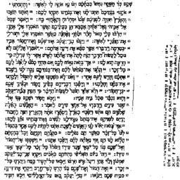 Handouts, 1999-05-19. The S...