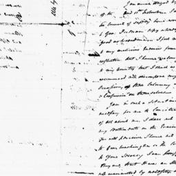 Document, 1777 July 14