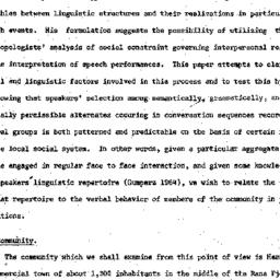 Background paper, 1966-11-1...