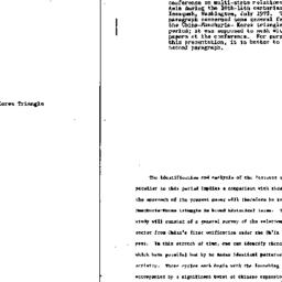 Background paper, 1979-05-0...