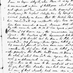 Document, 1776 July 20