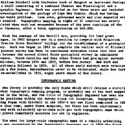 Background paper, 1969-05-1...