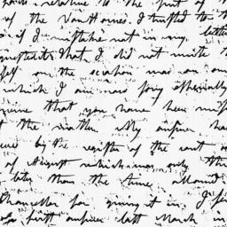 Document, 1790 September 23