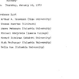 Background paper, 1980-01-1...