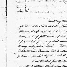 Document, 1779 April 08