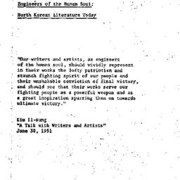 Background paper, 1976-01-1...