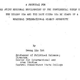Background paper, 1978-05-1...