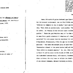 Background paper, 1979-12-1...