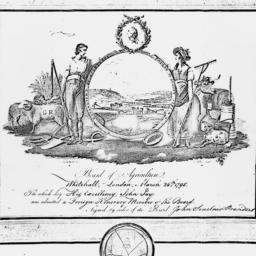 Document, 1795 March 25
