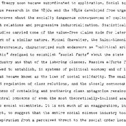 Speaker's notes, 1977-02-28...