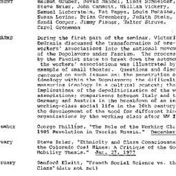 Minutes, 1976-10-28. Twenti...