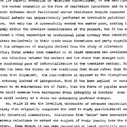 Speaker's notes, 1976-10-28...