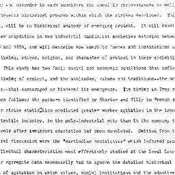 Speaker's notes, 1978-03-15...