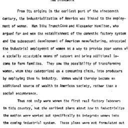 Speaker's notes, 1979-01-25...