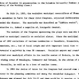 Speaker's notes, 1978-12-12...