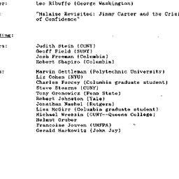 Minutes, 1994-11-10. Twenti...