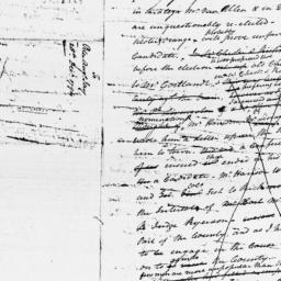 Document, 1794 December 28
