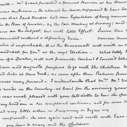 Document, 1819 January 25