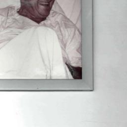 Photographs, Frank Tannenba...