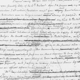 Document, 1792 January 10