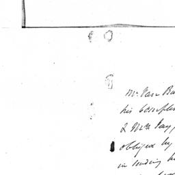 Document, 1838 July 04