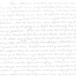 Document, 1781 April 15