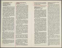 Unnumbered pages 24 to 25