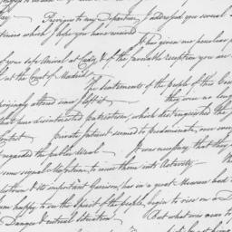 Document, 1780 July 01