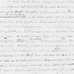Document, 1780 October 02