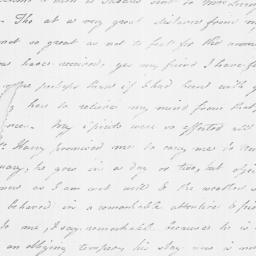 Document, 1776 January n.d.