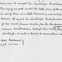 Document, 1794 December 01
